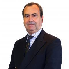 José Gonçalo Ferreira Maury